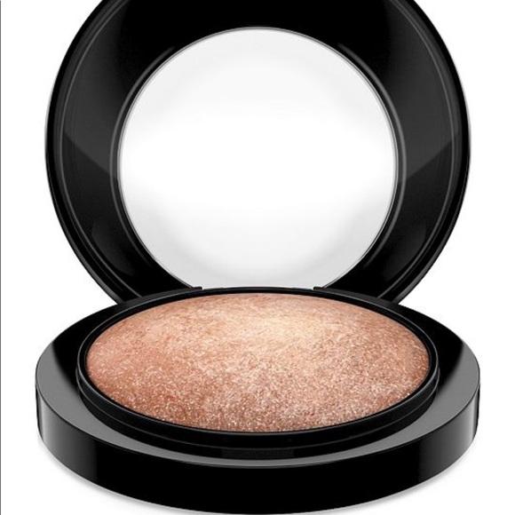 MAC Cosmetics Other - MAC MINERALIZE BLUSH